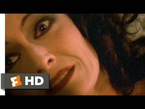 Shadow of the Vampire 8/10 Movie   No Reflection 2000 HD