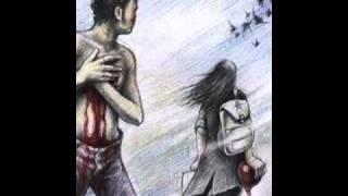 Pyar Hai Ya Saza Aye Meray Dil Bata By ~ASHER~