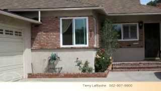 Pico Rivera Homes for Sale | Agent Terry LaRoche - LaRoche Team (562) 907-9900