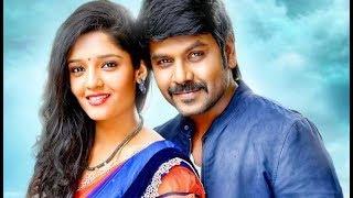 Raghawa Lawrence Blockbuster Tamil Movie   South Indian Movies Tamil 2019 New