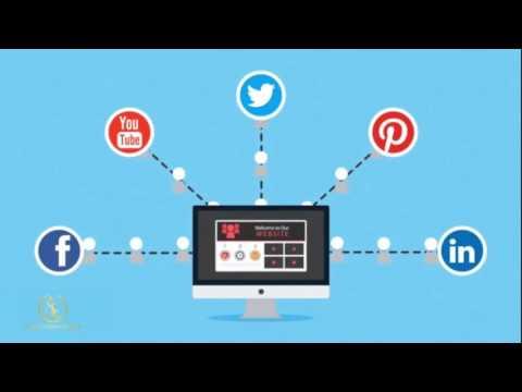 Fairbanks Alaska social media management services Anchorage social media services