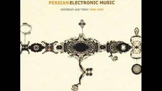 Sote, Ata Ebtekar, Persian Electronic Music