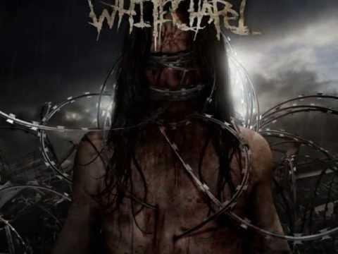 hardest metal songs