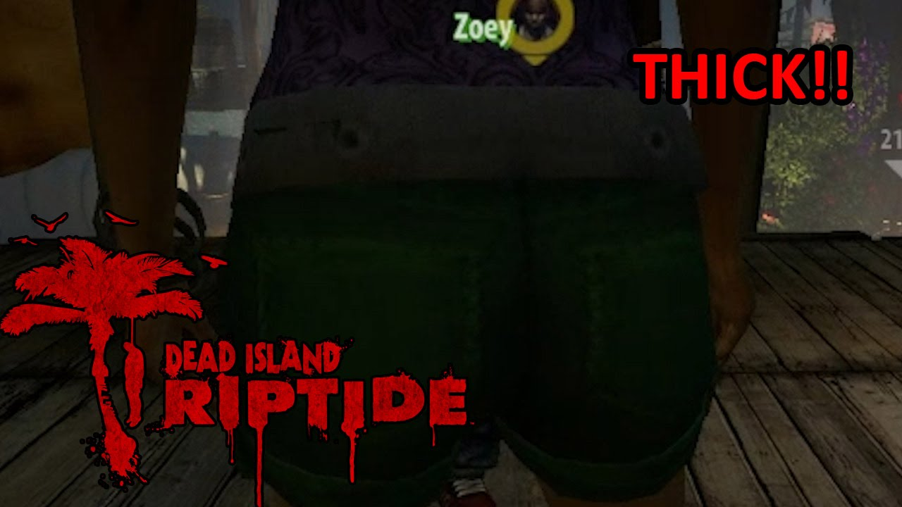 Where can i find highly conductive wire in dead island riptide — photo 1
