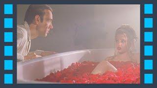 Сексуальные фантазии (СЦЕНА 2/5) — Красота по-американски (1999) HD