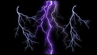 Ppt Animation Training How To Do Lightning Effect On Microsoft Powerpoint Ppt 閃電效果 Youtube
