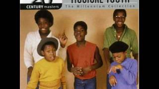 Musical Youth - No Strings