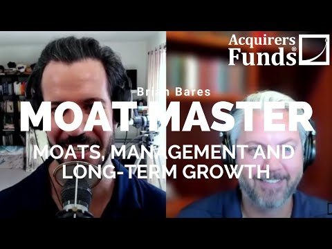 moat-master:-brian-bares-talks-moats,-and-high-growth-with-tobias-carlisle-on-the-acquirers-podcast