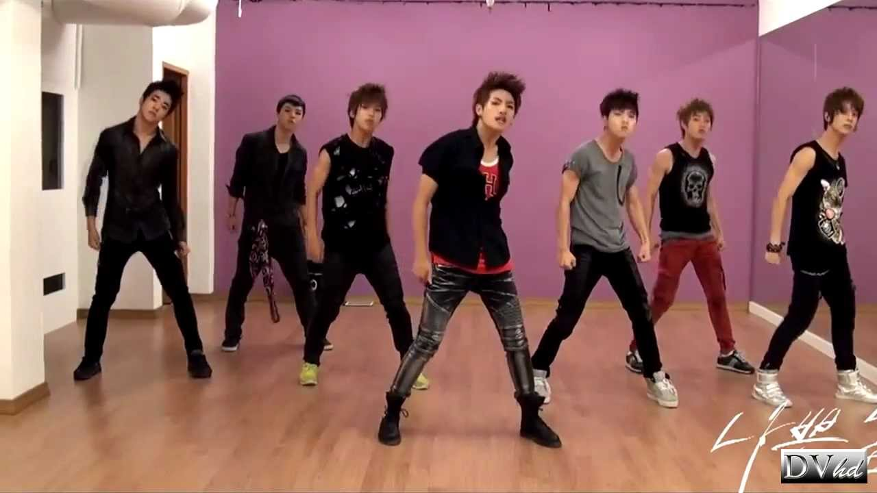 Watch How to Get a Boy to Dance With You and then Kiss You at the End (Middle School) video