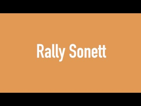 IntSaab 2019: Rally Saab Sonett. Showcase review.