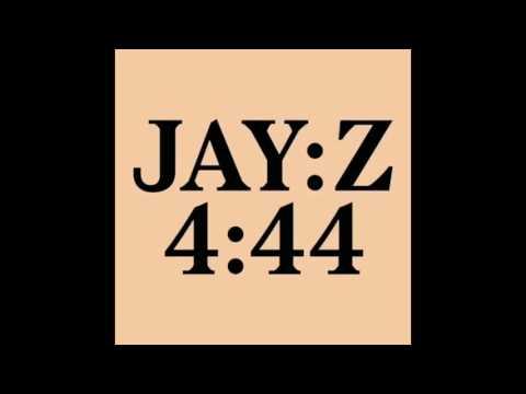 Kill Jay Z (Audio)