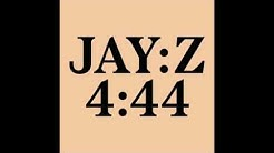Kill Jay Z (Audio)