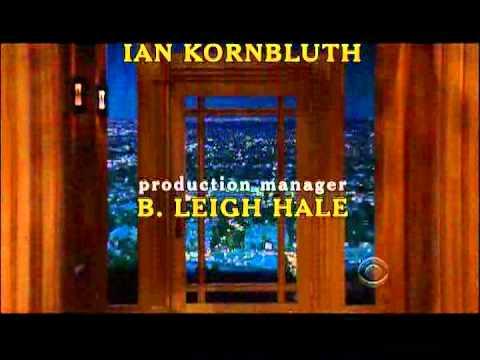 Craig Ferguson 6/18/14F Late Late Show...