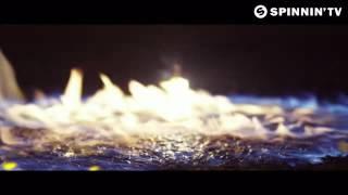 Video Animals-Martin Garrix(mp3) download MP3, 3GP, MP4, WEBM, AVI, FLV Juni 2018