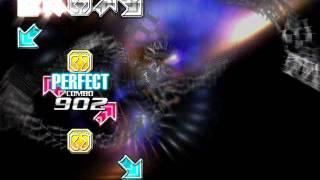 Beethoben Virus Full Single 20 [Steps Fan]