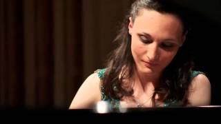 Bach-Busoni: Choral Prelude