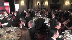 BRICK IN THE WORLD SOMMIT 2014 6th ANNUAL INTERNATIONAL M&A AWARDS