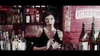バックドロップシンデレラ2nd Single「アラスカアバンチュール」MUSIC V...