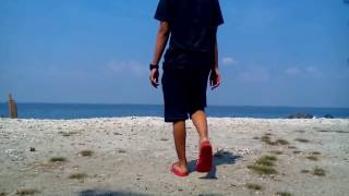 Video SAYKOJI - JALAN PANJANG ft. GUNTUR SIMBOLON (Music Video Cover) BY - GUSTI RAMA download MP3, 3GP, MP4, WEBM, AVI, FLV November 2017