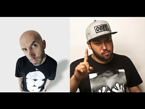 TJR Vs Deorro  MIX 2017 - Best songs (Mixed by DJ Lesa K)