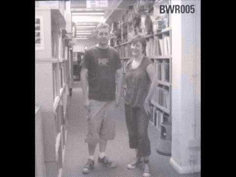 Sahin Meyer - World Cup Of The Future - (Jacek Sienkiewicz Remix) - BWR005