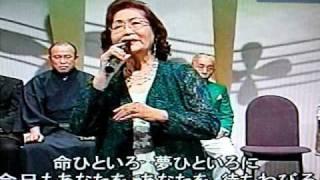 平成21年2月1日(日)山形県米沢市にある地元のケーブルテレビNCVの番組...