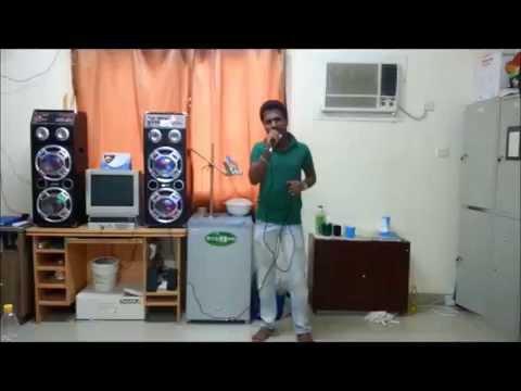 Ellam Ariyum Nadha by Riyas Pezhumood