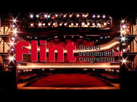 Flint genomineerd voor VVTP Theater van het Jaar prijs 2018!