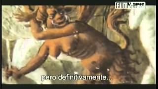 Sandro Botticelli – Visiones De Violencia Y Belleza