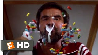 The End (1978) - The Coward's Way Out Scene (3/11) | Movieclips