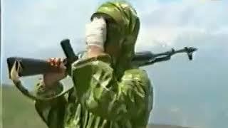 Граница Таджикистан-Афганистан. Россия своих не БРОСАЕТ !!! Документальные фильмы.