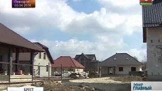 Афера с земельными участками выявлена в Бресте(, 2016-04-04T12:51:21.000Z)