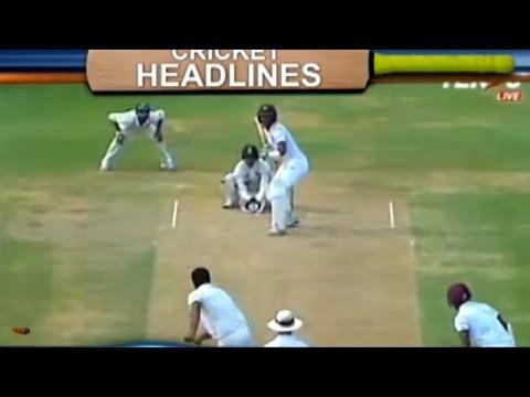 Cricket Ki Baat: Ashwin and Saha Revived Team India after Top Order Failed
