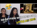 Savage level 108 % - Try not to laugh Hood Vines - Worldstar camera compilation - REACTION!!