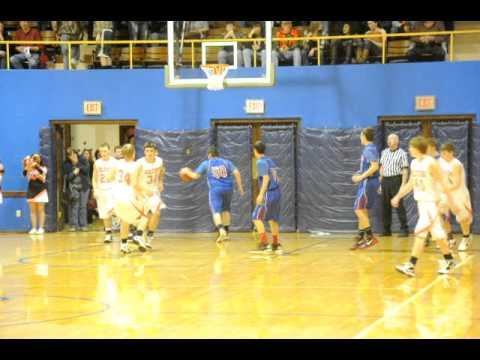 Giltner vs High Plains.AVI