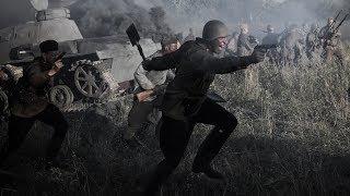 Скачать The Brest Fortress Resist And Bite Sabaton