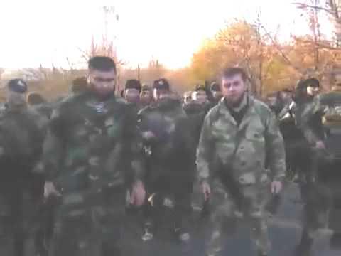 Мобилизация в украине последние новости 7 волна видео