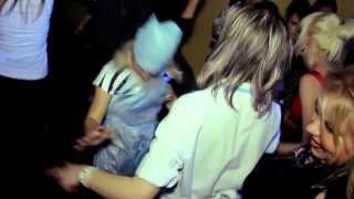 "chiffonier | Пив - бар ""ХИЖИНА"" | CRAZY PARTY"