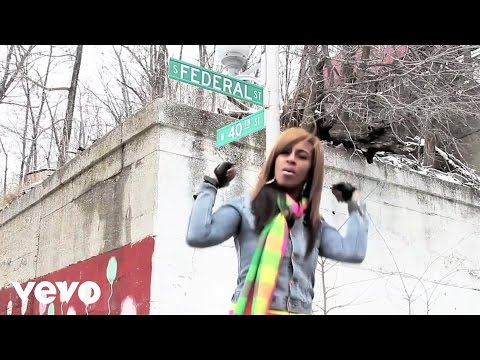 Chella H - Welcome To Chicago 2K11 ft. Mikkey Halsted, GLC, Butta Da Prince