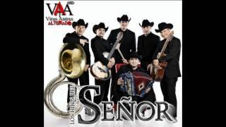 Los Hijos Del Señor - Viniste, Viste y Venciste (Estudio 2011)