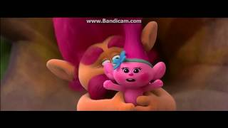 Trolls Movieclip 1/10 No Troll Left Behind!