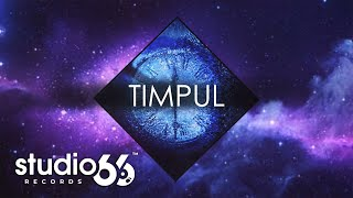 Repeat youtube video Bogness feat. George Hora - Timpul