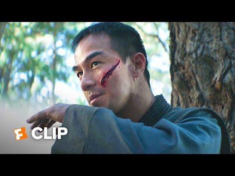 Mortal Kombat Movie Clip - I Will Kill You (2021) | Movieclips Trailers