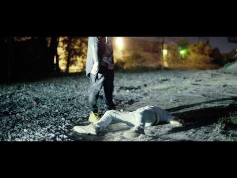 "CIrcharles -""Empeñaria mi vida (VIDEO OFICIAL) Bachata"
