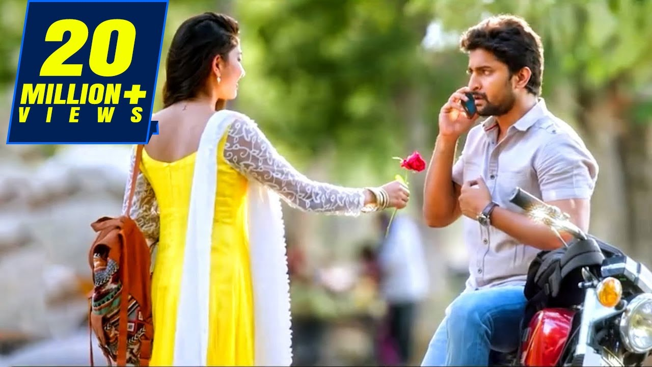 Download South Indian Movies Best Proposal Scenes | Valentines Special