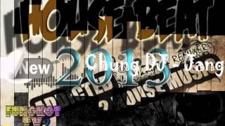 HB48 - Chung DJ   Jangan Ada Dusta Diantara Kita New 2013