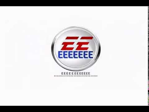 ë Game In The Sports It's