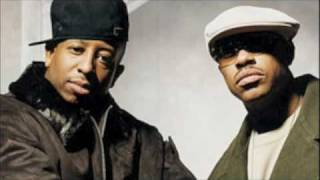 Gangstarr Guru - The Revolutionist