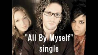 The Rescues - All by myself (HQ)