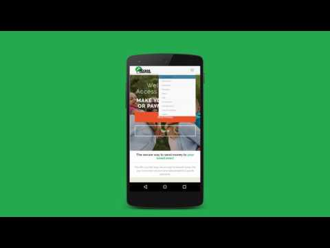 Access Corrections - Apps on Google Play